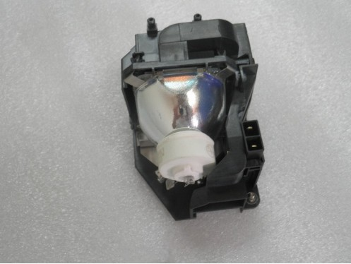 ФОТО Replacement  projector lamp with housing NP23LP For NEC NP-P401W/NP-P451W/NP-P451X/NP-P501X/NP-P501XG/NP-PE50