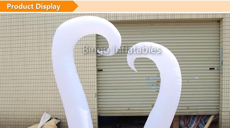BG-A0408-inflatable-lighting-_01