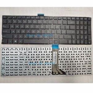 New for ASUS X555 X555L X555LN X555LD X555LB X555LA X555LJ US Keyboard