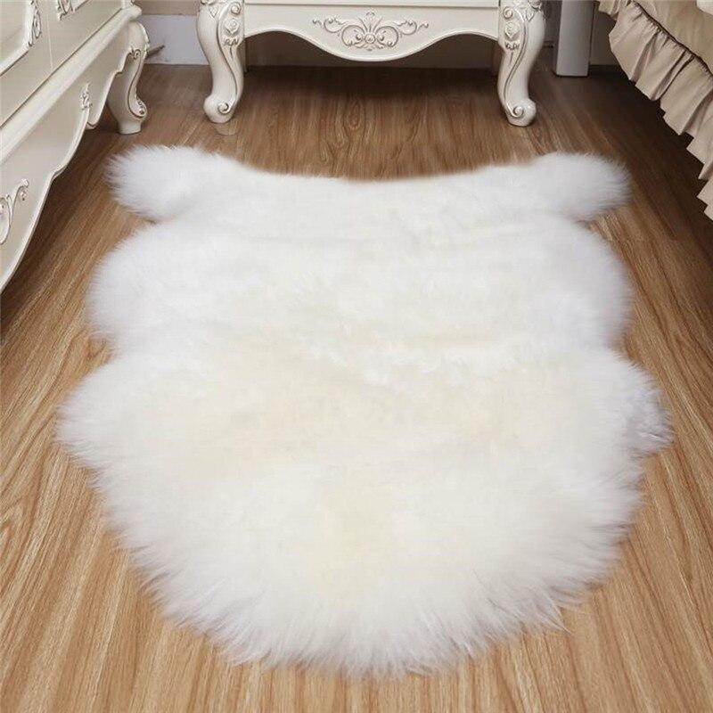 Wool Rugs03