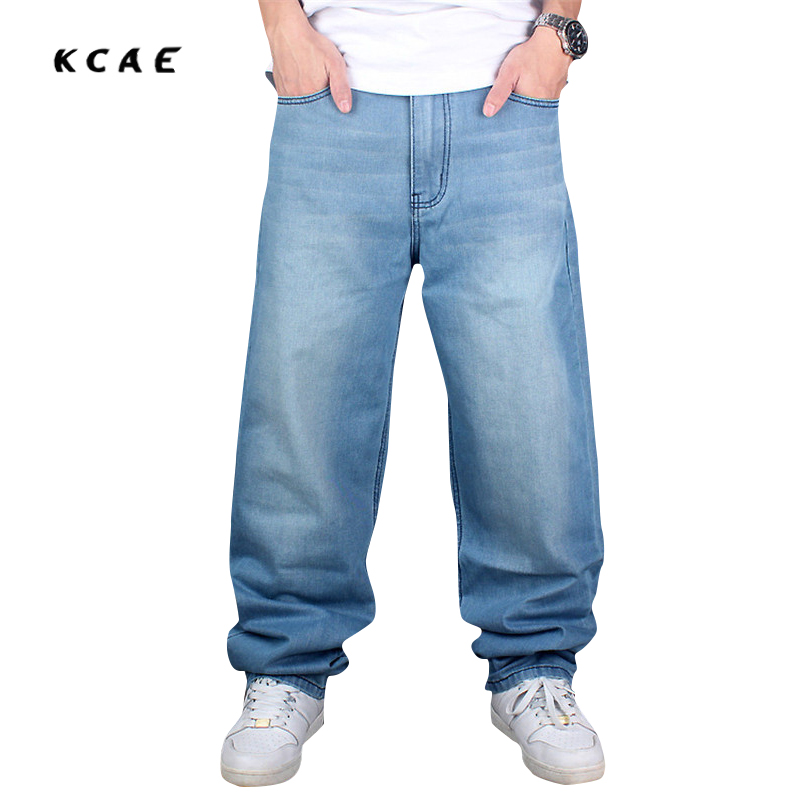 Popular Relaxed Bootcut Jeans-Buy Cheap Relaxed Bootcut Jeans lots ...