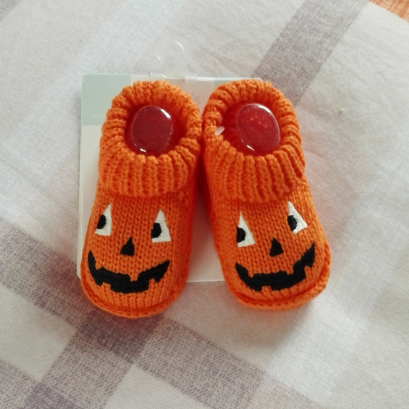 Online Get Cheap Baby Shoes 0 3 Months -Aliexpress.com | Alibaba Group