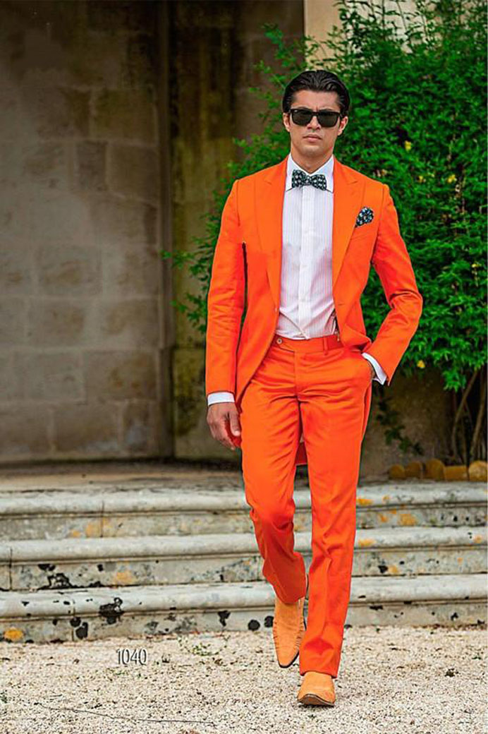 Online Get Cheap Orange Dress Pants -Aliexpress.com | Alibaba Group