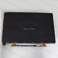 New LCD Screen For Macbook Air 13 3 A1369 A1466 2010 2011 2012 LP133WP1 LTH133BT01 LSN133BT01