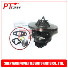 Buy 14bt engine and get free shipping on AliExpress com