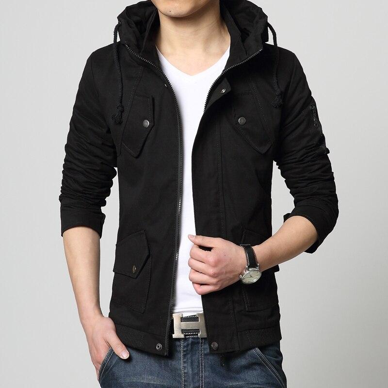 mens summer jackets jacketin
