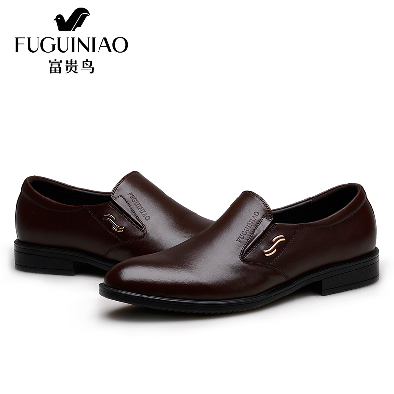 Casuais Luxo Black Marrom Homens Hombre Moda Couro Sapatos Casamento Mocassins Masculinos Vestido Zapatos brown Chaussure Genuíno Negócios Homme De ACwqA6