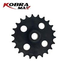 KobraMax שמן משאבת הילוך 7700600532 עבור רנו מגאן 2004 דיזל חלקי רכב