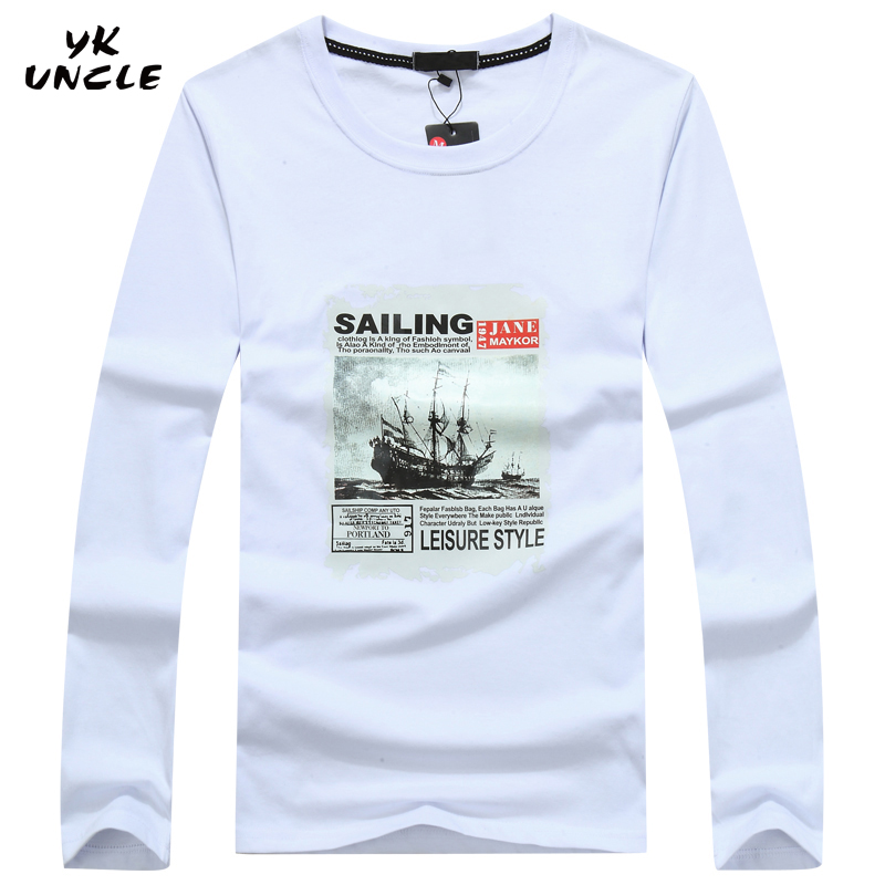 Online Get Cheap Good Clothing Brands -Aliexpress.com | Alibaba Group