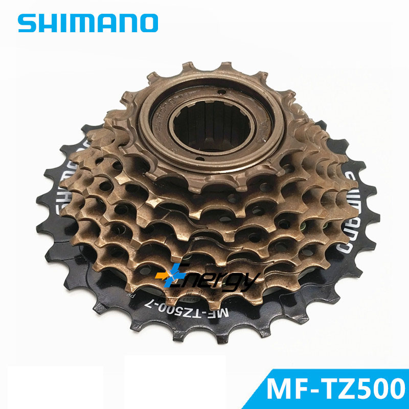 Selfless Sunrace Csmz90 Cassette 12speed Wide Range Mtb Cassette Black Chrome 11-50t 586g 100% Guarantee Cassettes, Freewheels & Cogs
