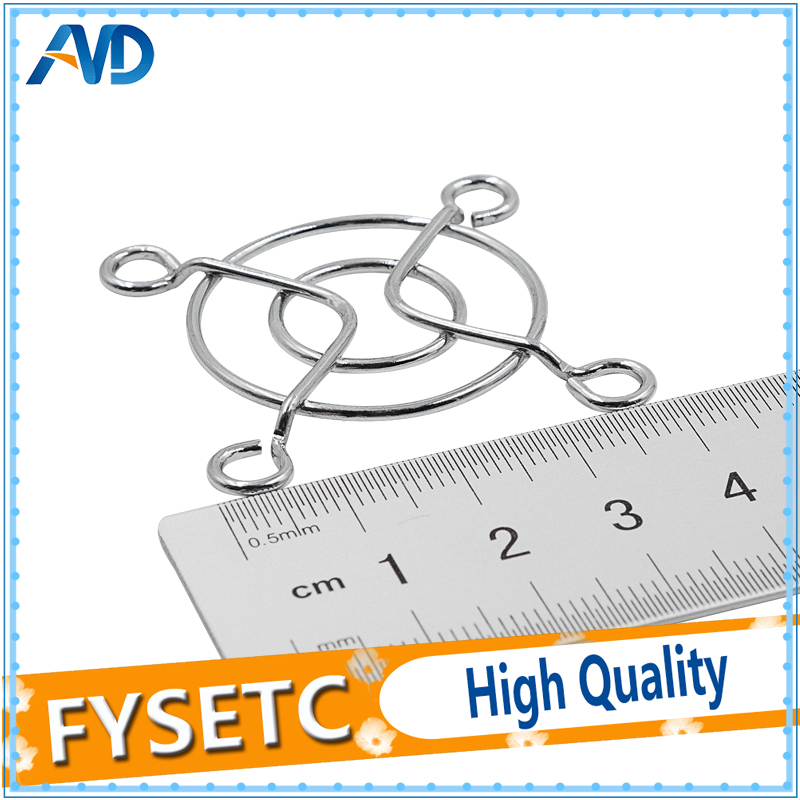5pcs-lot-pc-dc-fan-grill-protector-metal-finger-guard-cover-40mm-4cm-use-for-40mm-4010-cooling-fan-3d-printer-parts