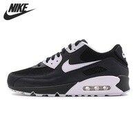Original New Arrival 2018 NIKE AIR MAX 90 Men's Running Shoes Sneakers