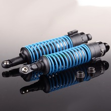 Himoto Redcat HSP 1/8 Front Shock Absorber 2P 85702 Scale For RC Car Truck Buggy