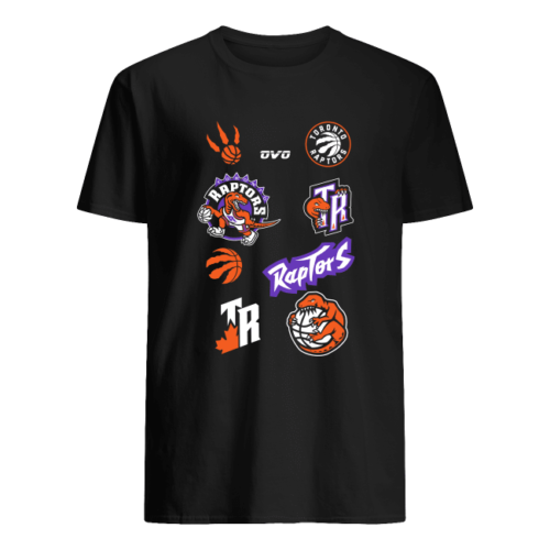 Man's   T  -  shirt   Toronto   T     Shirt   For Men Summer Streetwear Raptors vs 2019 Finals Game   T  -  SHIRT   Hip Hop