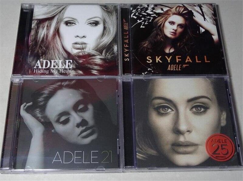 Skyfall Adele Audio