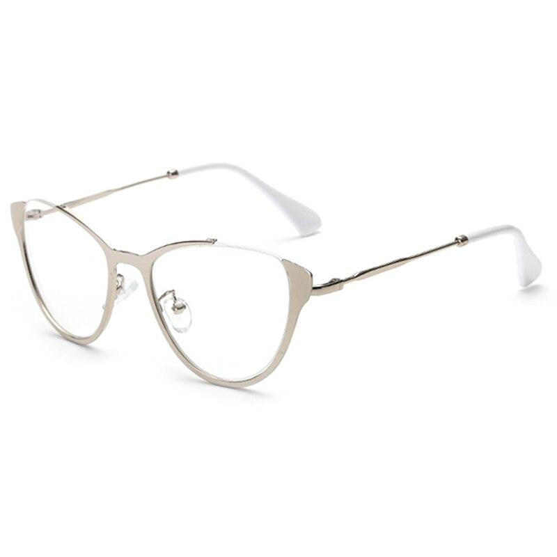Schön Brillenrahmen An Costco Bilder - Rahmen Ideen ...