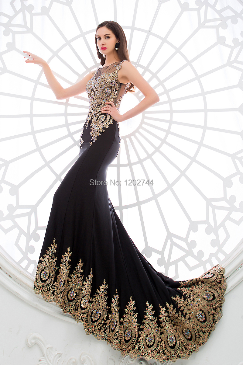 Online Buy Wholesale cheap long red evening dresses from China ...