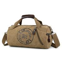 2019 gym bag Multifunctional handbag men and ladies sports fitness bags men and women small bag sport bag