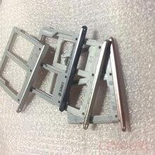 Popular Oem Parts Samsung-Buy Cheap Oem Parts Samsung lots