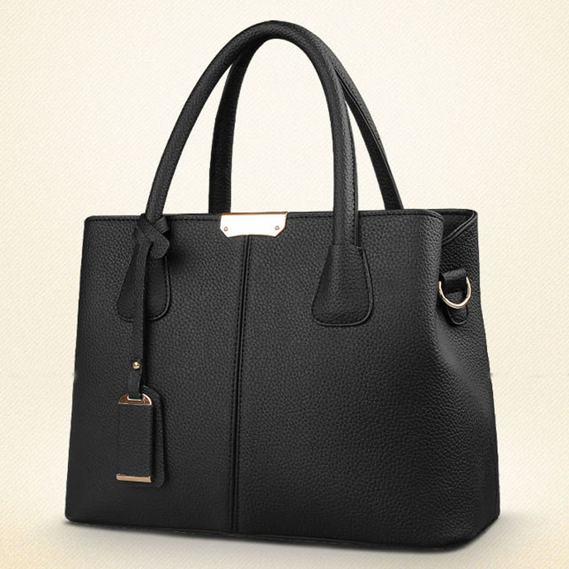 Compare Prices on Satchel Bags Online- Online Shopping/Buy Low ...