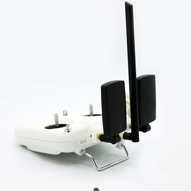 Aliexpress.com : Buy DJI Phantom 3 Standard Accessories Signal ...