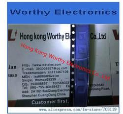 Бесплатная Доставка 10 шт./лот датчик приближения 30 мм sFH 7741-z
