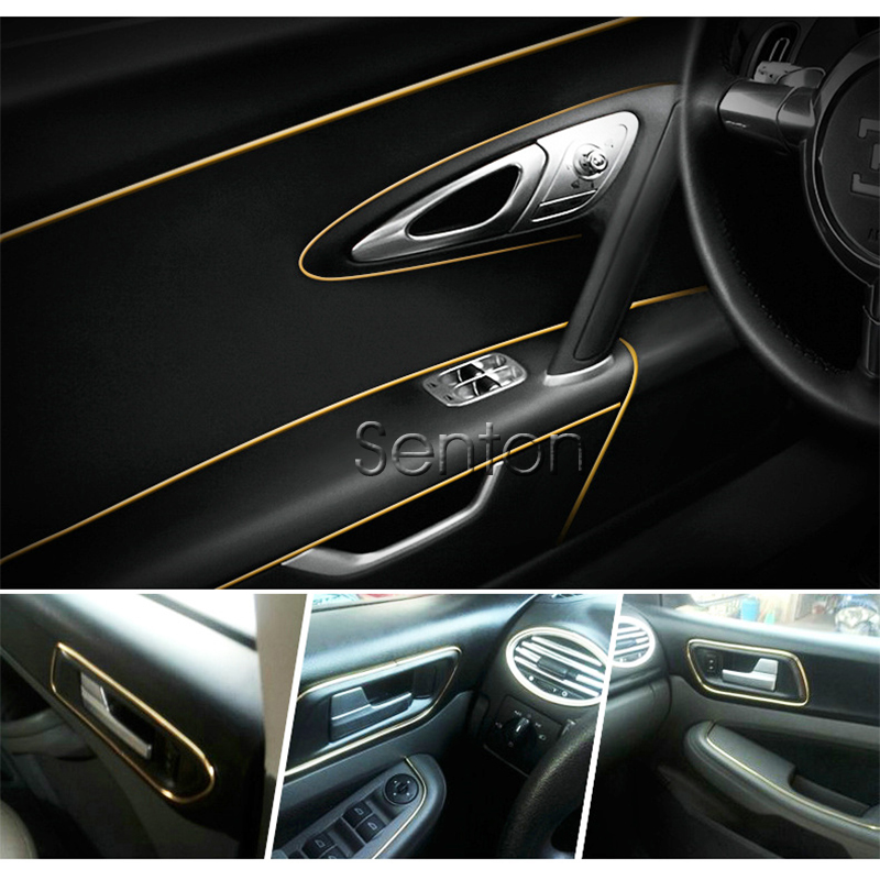 Online buy wholesale opel astra interior from china opel for Insignia interior design decoration