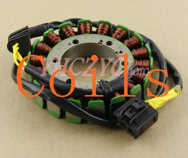 Cbr 929 Rr Wiring Diagram: Motorcycle Ignition Coil / Magnet Motor Coil Is Suitable