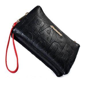 Image 5 - Lüks marka çanta 2020 moda kadın çanta Vintage kabartmalı çiçekli çanta omuzdan askili çanta kadın deri büyük Tote çanta X398