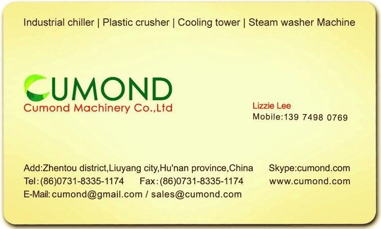 english name card