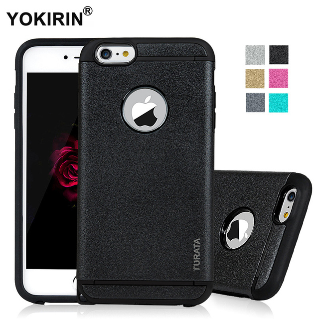 yokirin iphone 6 case