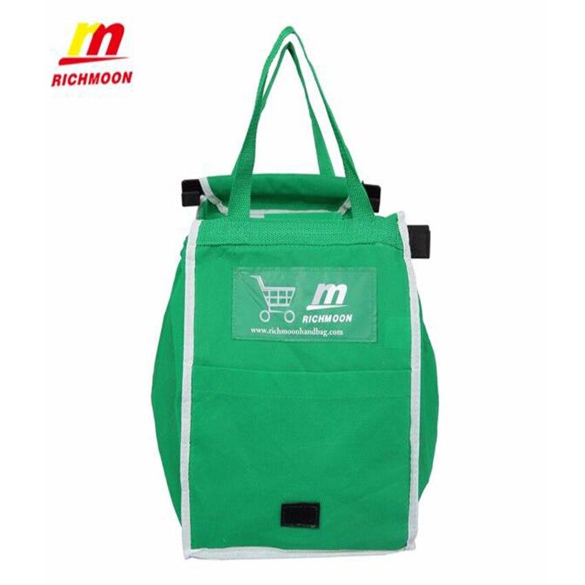 Online Get Cheap Reusable Supermarket Shopping Bags -Aliexpress ...