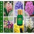 Vazzini 10 мл гиацинт эфирные масла бесплатная доставка ( D20-1 )