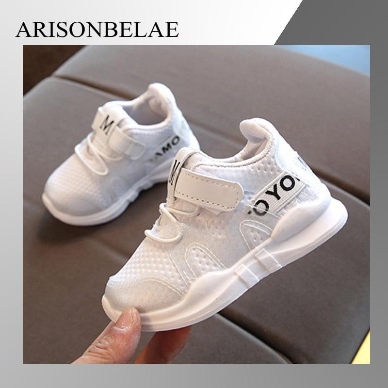 391d858c78c Ανδρικά πάνινα παπούτσια για παιδιά Παπούτσια για παιδιά Καλοκαιρινά ...