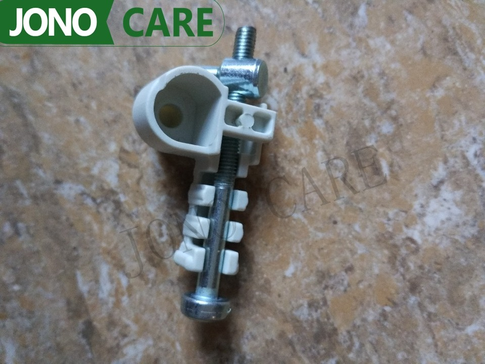 Chain Adjuster Screw Tensioner Assembly Fit For Stihl 017 018 MS170 Chainsaw
