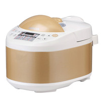 Electric Pressure Cookers Pressure Cookers Use Double Bile To Make An Appointment For Cooker 4L