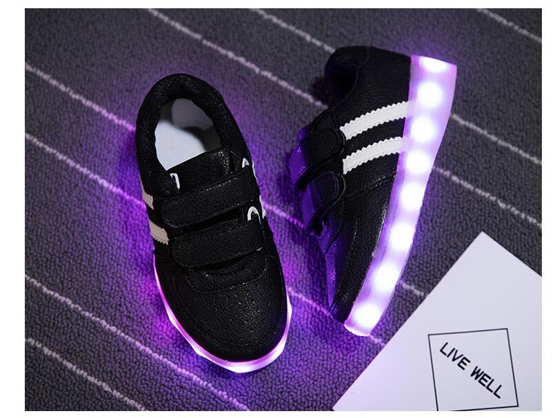 kids led shoes (27)