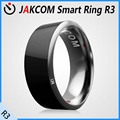 Jakcom Smart Ring R3 Hot Sale In Mobile Phone Housings As For Nokia 206 Housing For Blackberry 9000 For phone Galaxy phones