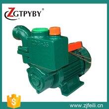 750 Вт бытовых автоматических дожимной насосной и повышения для солнечных водонагревателей для увеличения давления горячей воды