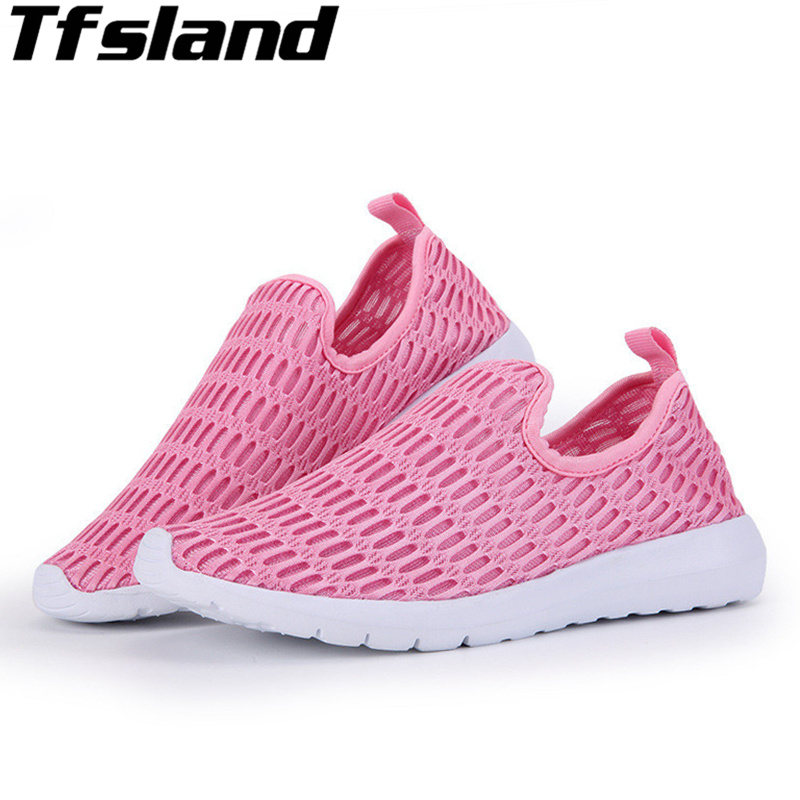 Women Flower Genuine Leather Flats Soft Non-slip Breathable Sneakers Comfortable Mother Nurse Pregnant Female Walking Shoes