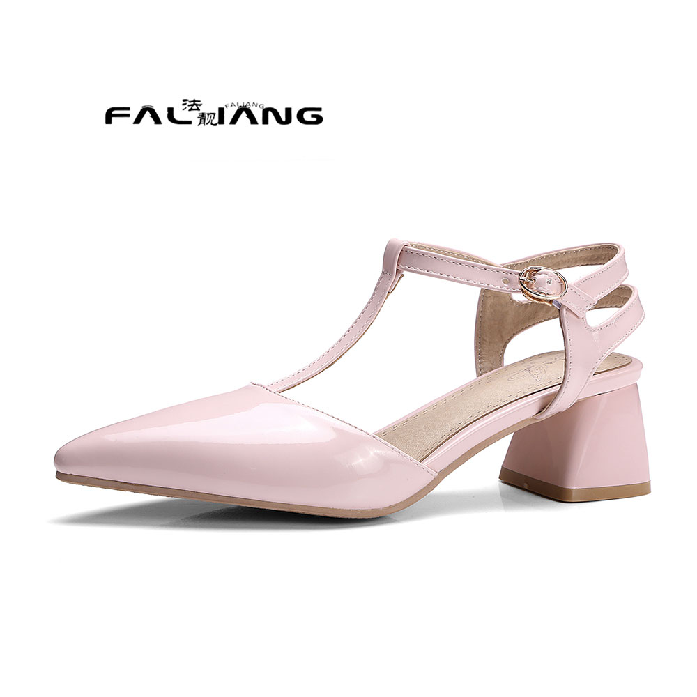 Womens sandals size 13 - Big Size 11 12 13 14 15 Sandals Novelty Fashion Ladies Casual Shoes Women 39