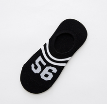 AND New Fashion women Colorful Fun Wedding Cotton In The Tube Socks 25 Pairs Standard Size