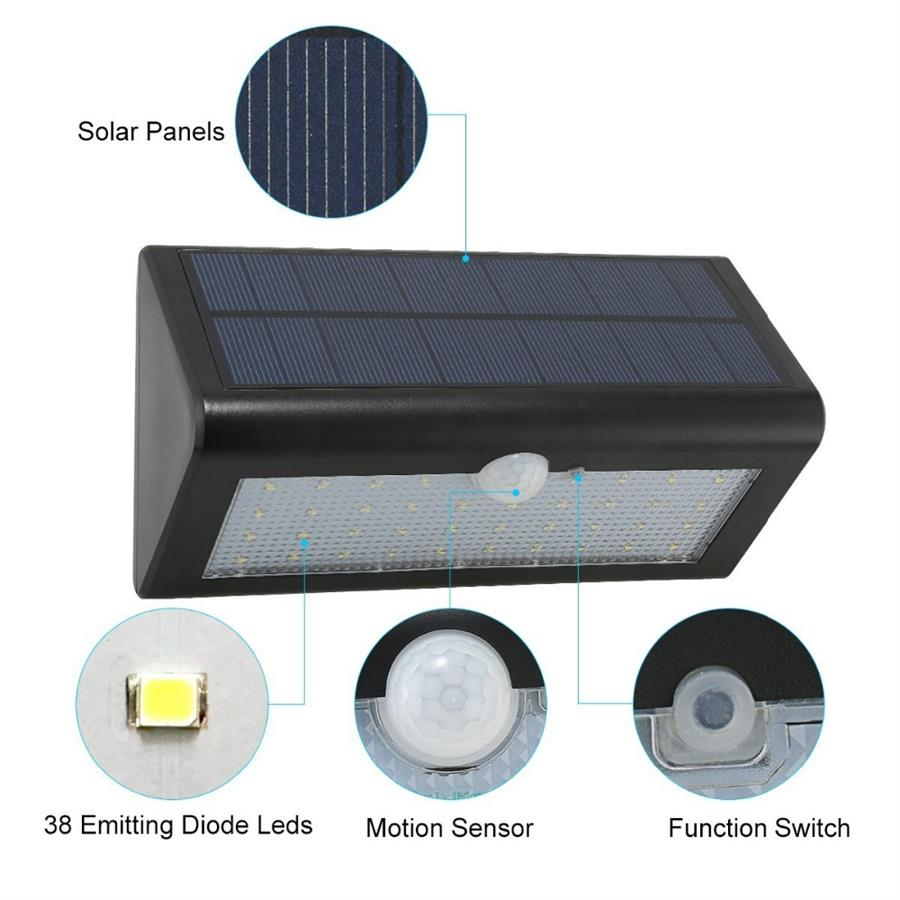 Solar-Light-38LED-Weatherproof-Solar-Powered-Wall (1)