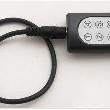 FMUSER fu-r03 фиксированной частотой стерео Портативный карман fm Радио приемник