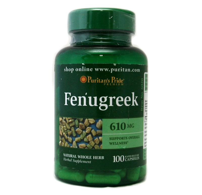 Fenugreek 610 mg supports overall wellness 100 capsules Free shipping dong quai 530 mg traditional herb for women 100 capsules free shipping