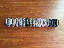Xiaomi Mi Band 2 Bracelet Colorful Strap