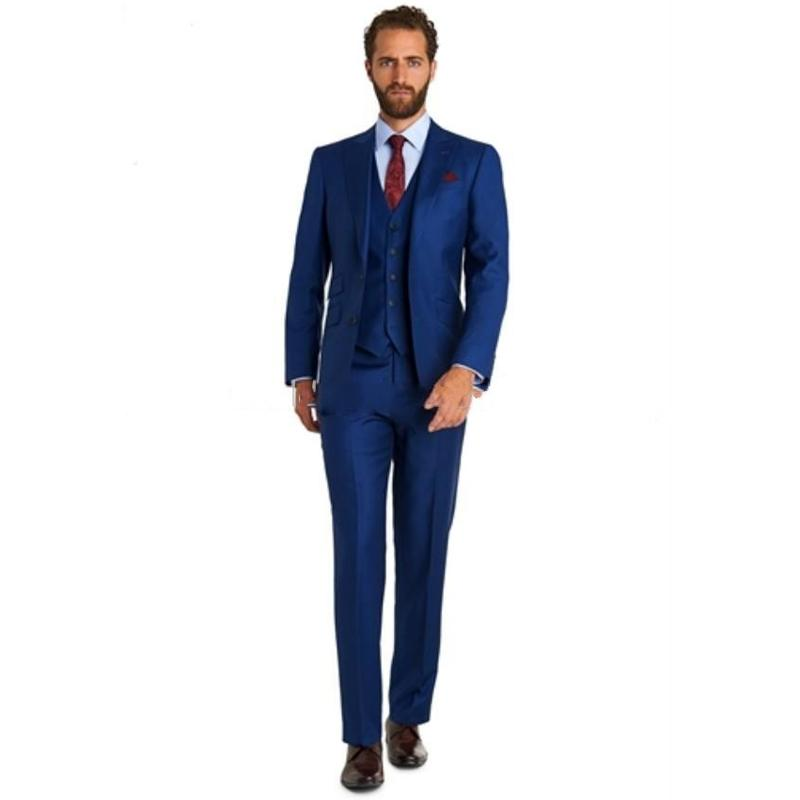 Online Get Cheap Men Slim Fit Suits Sale -Aliexpress.com | Alibaba ...