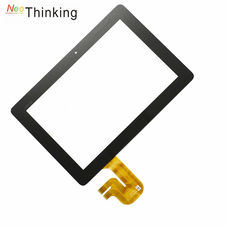 NeoThinking FOR ASUS Eee Pad Transformer Prime TF201 Tablet Touch Screen Digitizer Glass Replacement free shipping asus transformer prime tf300tg 3g купить