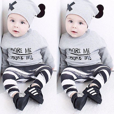 0-36M-Newborn-Baby-Girl-Boy-Clothes-Spring-Autumn-Long-Sleeve-Tops-Striped-Pants-Leggings-Hat-3pcs-Outfit-Bebes-Clothing-Set-1
