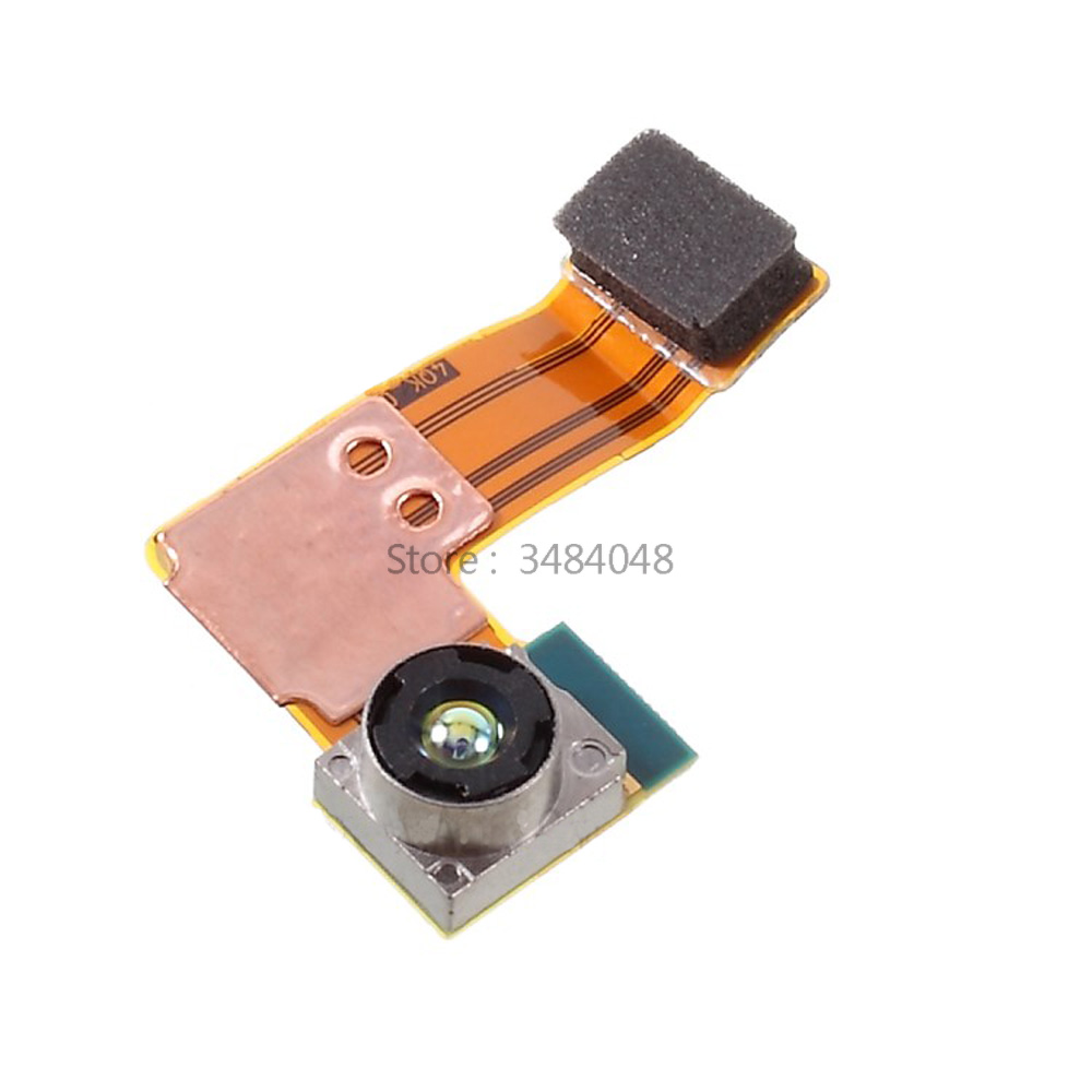 For Nokia Lumia 950 XL 950XL Infrared Sensor Flex Replacement Part image